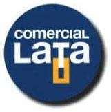 Comercial Manuel Lata, S.L.
