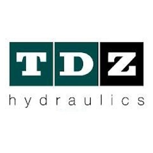 TDZ-Hydraulics